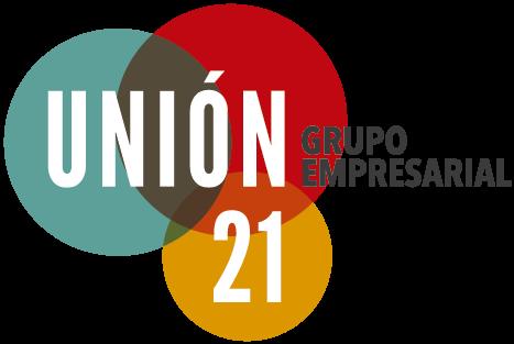 Union21Coop